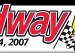 speedway expo