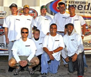2009_vault_crew_pic (RaceDog)