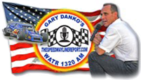 Gary-Danko-Promo