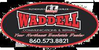 Sponsor-Waddell