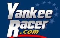 yankeeracer.com