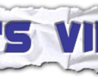 sids view logo