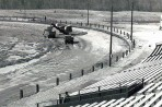 1951 track construction