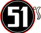 51s-2013