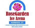 Norwich RoseGarden Logo 4c
