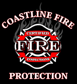 Coastline Fire Protection signs on as new VP sponsor for 2015