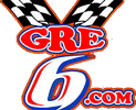 GRE 6 joins Sid's View sponsorship team