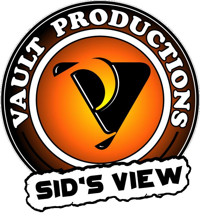 2016_VP_SidsView_logo
